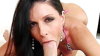 Sexy Mom India Summer..