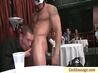 Really naughty gay porn..